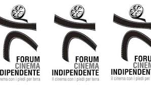 Forum Cinema Indipendente