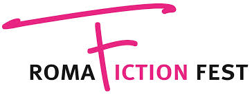 Roma Fiction Fest 2013